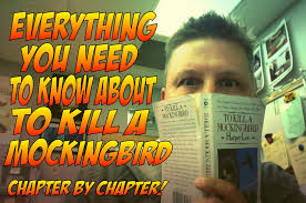 to kill a mockingbird chapter summary everything you need to  to kill a mockingbird chapter 2 summary everything you need to know in 7 minutes