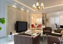 Small Picture Winsome Modern Living Room Lighting Designs Www Bangalorebest