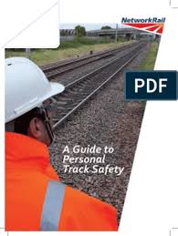 Learn the target words in the nato. Pts Handbook Rail Transport Personal Protective Equipment