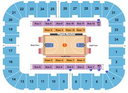 Berglund Center Seating Chart Monster Jam Berglund Center Coliseum Seating Chart Roanoke