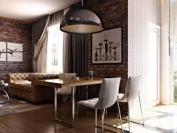 Дизайн интерьера квартир и коттеджей в Астане Студия дизайна  Арман кала
