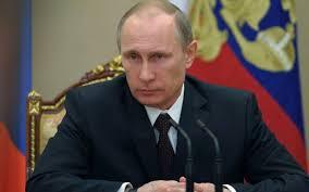 Resultado de imagem para foto de putin reunião de segurança dos BRICS