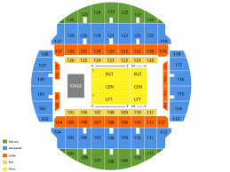 Viptix Com Bojangles Coliseum Tickets