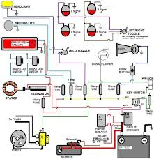auto electrical wiring diagram auto image wiring electrical circuit diagram auto wiring diagram schematic on auto electrical wiring diagram