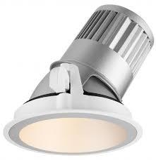 30w cob led indoor wall wash lighting