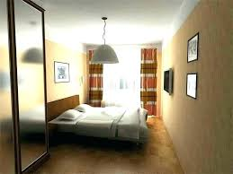 interior design for bedroom size 10x12 x room room what size rug for x room x