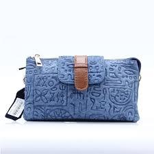 Luxury fashion <b>women genuine leather</b> large capacity long wallet ...