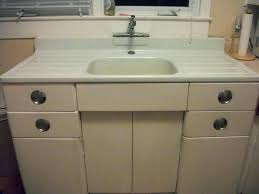 kitchen sink cabinets ikea uk cabinet design traditional white