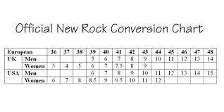 New Rock Boots 1473 C1 Pvc Platform Boots 30 Days Custom