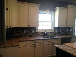 recycled granite countertops recycled kitchen counters granite remnant in recycled granite countertops ottawa