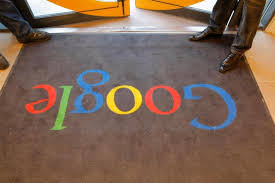 google office interview. fine office on google office interview