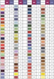 Embroidery Floss Number Chart 17 Best Dmc Embroidery Floss Images Dmc Embroidery Floss