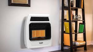 8 best vent free propane heater with