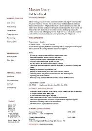 ... what to say when handing in a resume - free resume sles writing - what  to ...