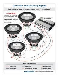 wiring diagrams basic automotive wiring mitchell wiring diagrams auto electrical wiring color codes at Basic Automotive Wiring