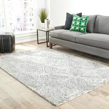 white and gray area rug handmade geometric white dark gray area rug x red and white white and gray area rug