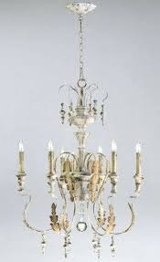 chandeliers faux candle chandelier beautiful the lighting home decor for french country chandeliers restoration hard