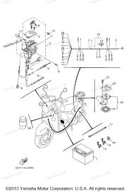 Diagram wiring pic wiring diagram for deta light switch new old fashioned hpm wiring diagram for