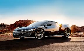 2018 honda nsx price. interesting honda nsxpensive acura prices 2017 nsx like the exotic thing it is and 2018 honda nsx price z
