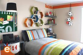 little boys decor room ideas on toddler bedding sets sport room and