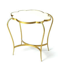quatrefoil coffee table coffee table gold coffee table coffee table