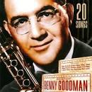 Best of Benny Goodman [TGG]