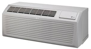 Hotel Air Conditioners For Sale Lg Lp153hduc 15000 Btu Ptac Air Conditioner Heat Pump