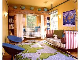 Orange Bedroom Furniture 28 Neutral Baby Nursery Ideas Themes Designs Pictures