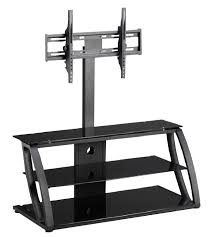 tv mount stand. tv stand with mount 65 inch