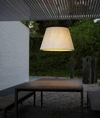 txl by mt outdoor pendant lights