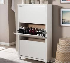 wooden shoe cabinet furniture. About Entryway Ikea Shoe Cabinets And Contemporary Storage Inspirations Ideas Unique Solid Wood Racks Furniture 1440 Wooden Cabinet