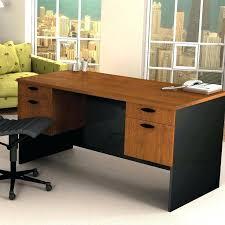 inexpensive office desks. Inexpensive Office Desk Affordable Desks Best Home Furniture Check More At Discount Atlanta H