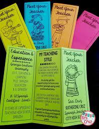 Teaching Brochures Rome Fontanacountryinn Com