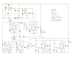 automatic changeover switch for generator circuit diagram ats circuit diagram for generators ats image on automatic changeover switch for generator circuit