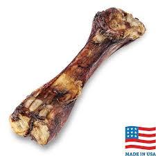 usa bones and chews. Unique Chews Video Inside Usa Bones And Chews Chewycom