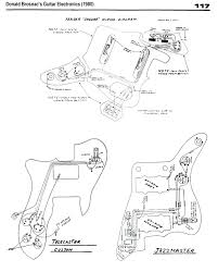 Strat hh wiring diagram surprising fender blacktop jaguar wiring diagram pictures best fender stratocaster hsh wiring