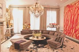 home decor view arabic home decor home design new fancy at home
