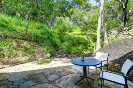 20 fern way mill valley s top realtor 20 listed by allie fornesi