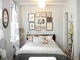 natural bedroom decorating ideas natural bedroom ideas bedroom amazing natural bedroom uk bedroom images