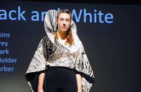 blog page 6 of 14 bath college fashion and textiles lecturer fiona coombs said it s massive doing the fashion show it s hard work in the last few days there s been a lot of pressure