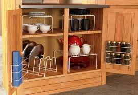 Dish Rack For Kitchen Cabinet The Better Kitchen Cabinet Organizers Ideas Kitchen Bath Ideas