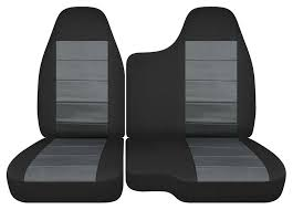 polaris ranger 500 seat covers carhartt