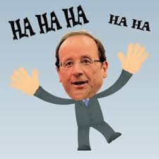 HUMOUR FRANCOIS HOLLANDE - Page 3 Images?q=tbn:ANd9GcSG4RxKwluLAuEr8Ag0uT4sSXF58NIaLO3rkwMEBoDU9yrGKvFxoA