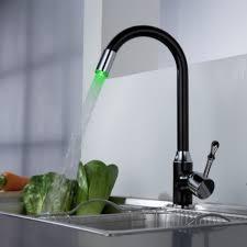 Kitchen Sinks And Faucets Kitchen Sinks And Faucets O Nongzico