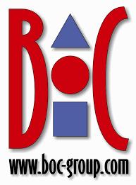 """Résultat de recherche d'images pour """"boc group"""""""