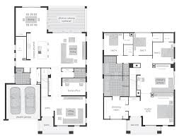 home floor plans. Marvelous House Plans Two Story Dream : Tallavera Storey Home Floor Plan The