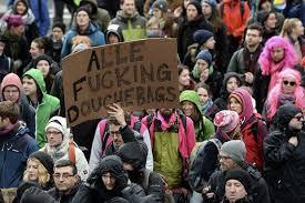 Полиция призывает нардепов и активистов не препятствовать следственным действиям в Музейном переулке - Цензор.НЕТ 3866