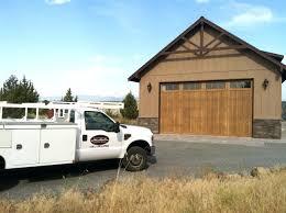barn sliding garage doors. Full Size Of Sliding Garage Doors Prices Custom Made By Central Door In Bend Outstanding Decorations Barn