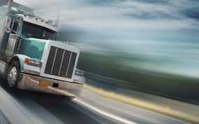 otr driver how to become a truck driver my cdl training