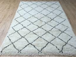 moroccan rug tapis berbere moroccan berber rug tribal rug designer rug